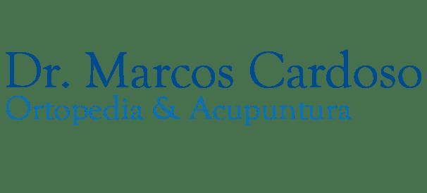 Dr. Marcos Cardoso